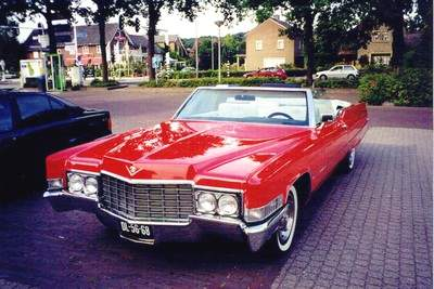 cadillac-coupe-de-ville-parts